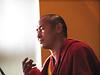 PG-1-3660,Khenpo Tamdin Situ by Pema Gyaltsen