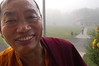 YD-20-0061 Lama Sochuk, by Yeshe Dorje
