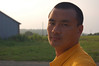YD-20-0018 Tulku Chonjur, by Yeshe Dorje