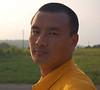 YD-20-0018 Tulku Chonjur-crop, by Yeshe Dorje