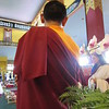 Chopan - Lama Tenzin