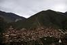 Palyul Monastery, Tibet, <br /> ©  Nawang Paljor