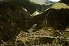 Palyul Monastery,1987, Tibet, <br /> ©  Nawang Paljor