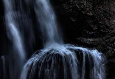Victoria Falls, #1
