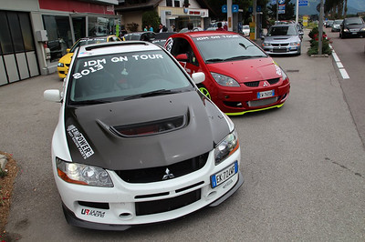JDM PASSION by em-power Italy