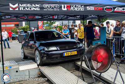 Showoff Tuning Festival@Netherlands