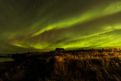 Aurora Borealis, #4