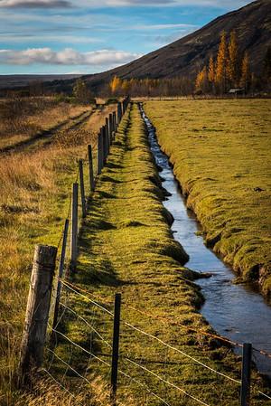 Thingvellir National Park, #5