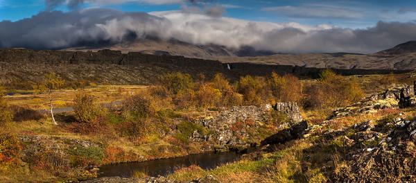 Thingvellir National Park, #3