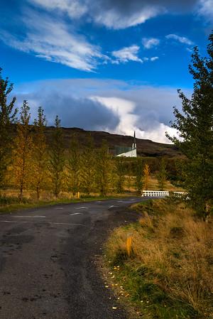 Thingvellir National Park, #1
