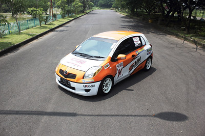 Ultra Racing Indonesia