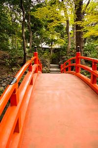 Koishikawa Kōrakuen Garden, #3