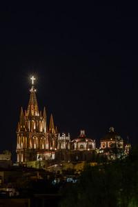 Parroquia de San Miguel Arcangel, #2
