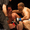 Aaron Mays (Blackout MMA) def  Jed Jobe (Jaws Wrestling)_R3P2345