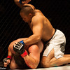 Aaron Mays (Blackout MMA) def  Jed Jobe (Jaws Wrestling)_R3P2337