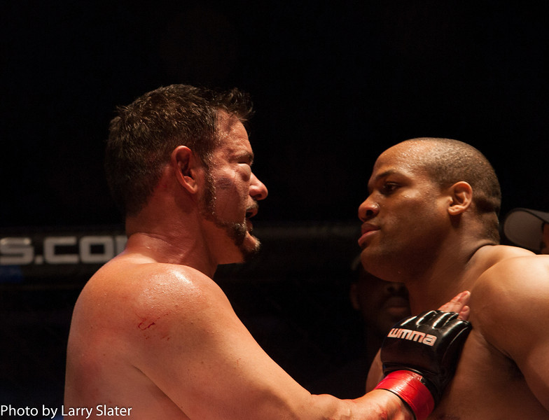 Aaron Mays (Blackout MMA) def  Jed Jobe (Jaws Wrestling)_R3P2349