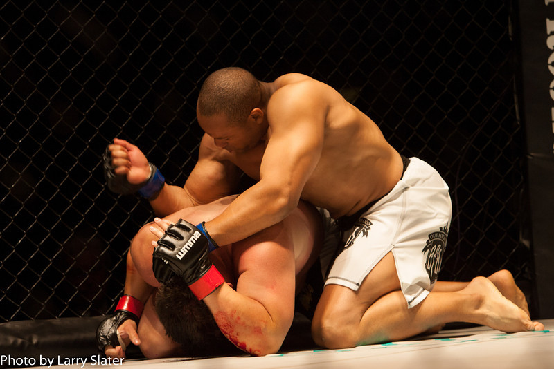 Aaron Mays (Blackout MMA) def  Jed Jobe (Jaws Wrestling)_R3P2338