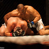 Aaron Mays (Blackout MMA) def  Jed Jobe (Jaws Wrestling)_R3P2325