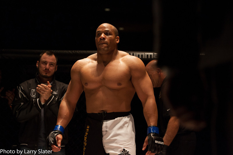 Aaron Mays (Blackout MMA) def  Jed Jobe (Jaws Wrestling)_R3P2351