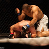 Worldwide MMA USA : 8 galleries with 149 photos