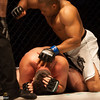 Aaron Mays (Blackout MMA) def  Jed Jobe (Jaws Wrestling)_R3P2328