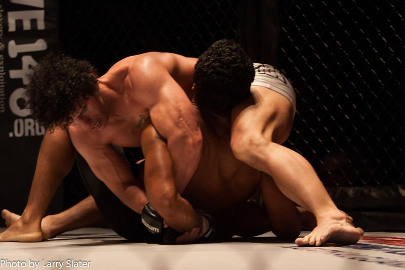 Eric Bradley (Excel Defense Studios) def  Lizandro Feliciano (Team Roswell Gym)_R3P2227