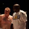 Joe Yager (Apex MMA) def  Ashley Gooch (MMA Lab)_R3P2313