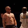 Joe Yager (Apex MMA) def  Ashley Gooch (MMA Lab)_R3P2312