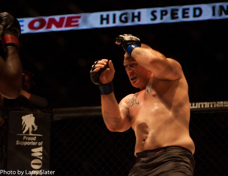 Joe Yager (Apex MMA) def  Ashley Gooch (MMA Lab)_R3P2288