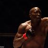 Joe Yager (Apex MMA) def  Ashley Gooch (MMA Lab)_R3P2275