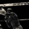 Joe Yager (Apex MMA) def  Ashley Gooch (MMA Lab)_R3P2271-2