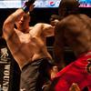 Joe Yager (Apex MMA) def  Ashley Gooch (MMA Lab)_R3P2289