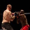 Joe Yager (Apex MMA) def  Ashley Gooch (MMA Lab)_R3P2272