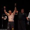 Joe Yager (Apex MMA) def  Ashley Gooch (MMA Lab)_R3P2314