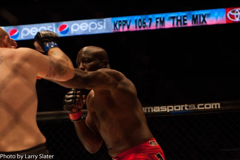 Joe Yager (Apex MMA) def  Ashley Gooch (MMA Lab)_R3P2271