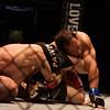 Kelley Oser (MMA Lab) def  Manuel Cespedes (ATF Gym)_R3P2091