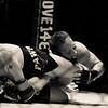 Kelley Oser (MMA Lab) def  Manuel Cespedes (ATF Gym)_R3P2092-2