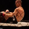 Kelley Oser (MMA Lab) def  Manuel Cespedes (ATF Gym)_R3P2087