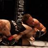 Kelley Oser (MMA Lab) def  Manuel Cespedes (ATF Gym)_R3P2092