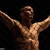 Kelley Oser (MMA Lab) def  Manuel Cespedes (ATF Gym)_R3P2093