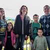 Saddleback Laguna Woods; WE 12-30-2012; PICS Ted MIller; Clubhouse 2