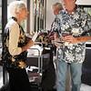 Saddleback Laguna Woods, WE 10-7-12, Ted Miller