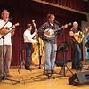 Saddleback Laguna Woods, WE 11-11-2012 Bluegrass Gospel, Veterans Day,