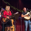 Grey Hill Gospel String Band; Saddleback Laguna Woods; Laguna Woods; Line Dancing; PICS by TEM; 12-15-2013
