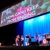 Saddleback Laguna Woods; Laguna Woods; TEM, Music, Worship,