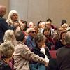 Saddleback Laguna Woods; Laguna Woods; TEM, Sharing, Testimonies,