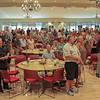 Saddleback Laguna Woods 09/14/2014