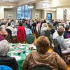 Saddleback Laguna Woods; Laguna Woods; TEM, Sedar, 03-25-2014