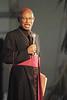 Bishop Don Taylor