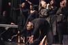 Vi Higginson Choir_0320